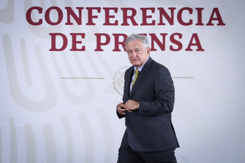 amlo-conferencia-de-prensa