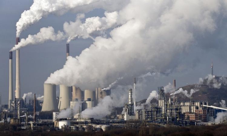 contaminacion-ambiental-onu
