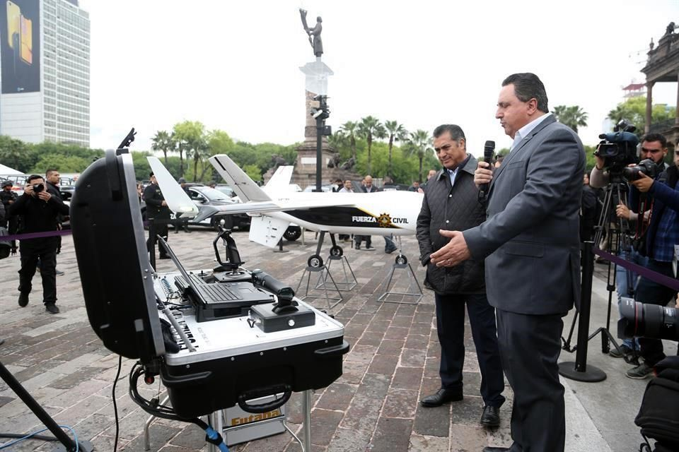 dron-nuevo-leon-seguridad-1