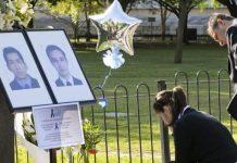 estudiantes-del-tec-asesinados