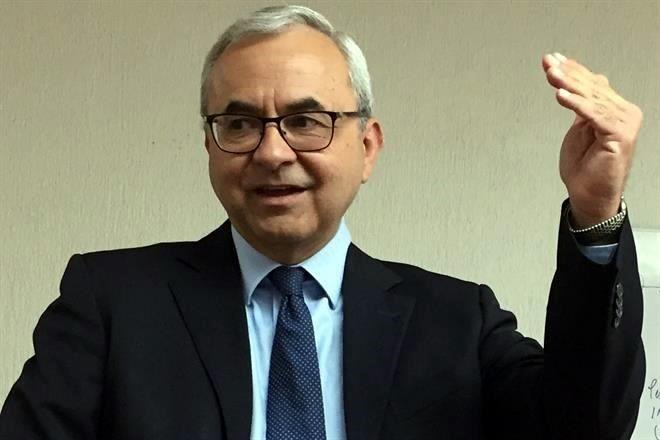 Manuel Vital