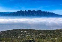 Cerro de las Mitras, Monterrey, Nuevo León