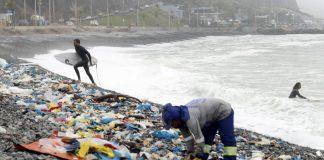 plastico-desechables-europa-contaminacion
