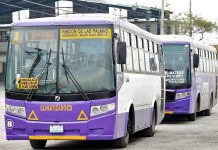 rutas-transporte-urbano-monterrey-tarifazo