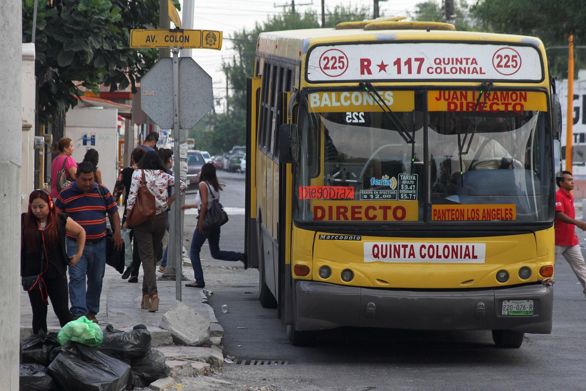 rutas-urbanas-tarifazo