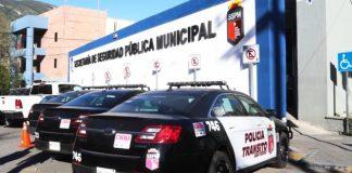 san-pedro-policias-inseguridad