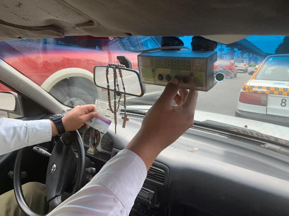taximetros-taxi-nuevo-leon