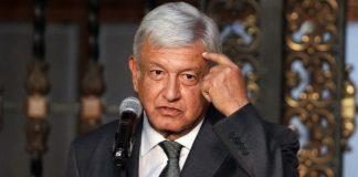 AMLO-presidente-presidencia