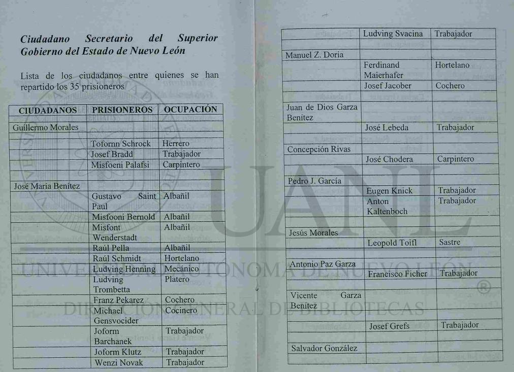 soldados-franceses-santiago-allende-linares