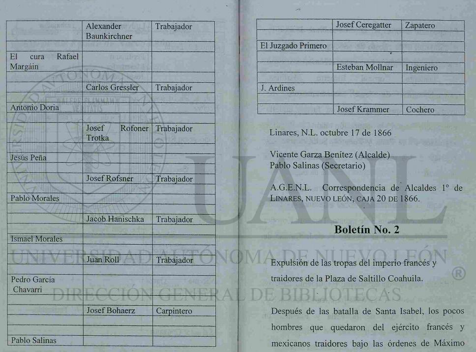 sodlados-franceses-batallon-santiago-allende-linares