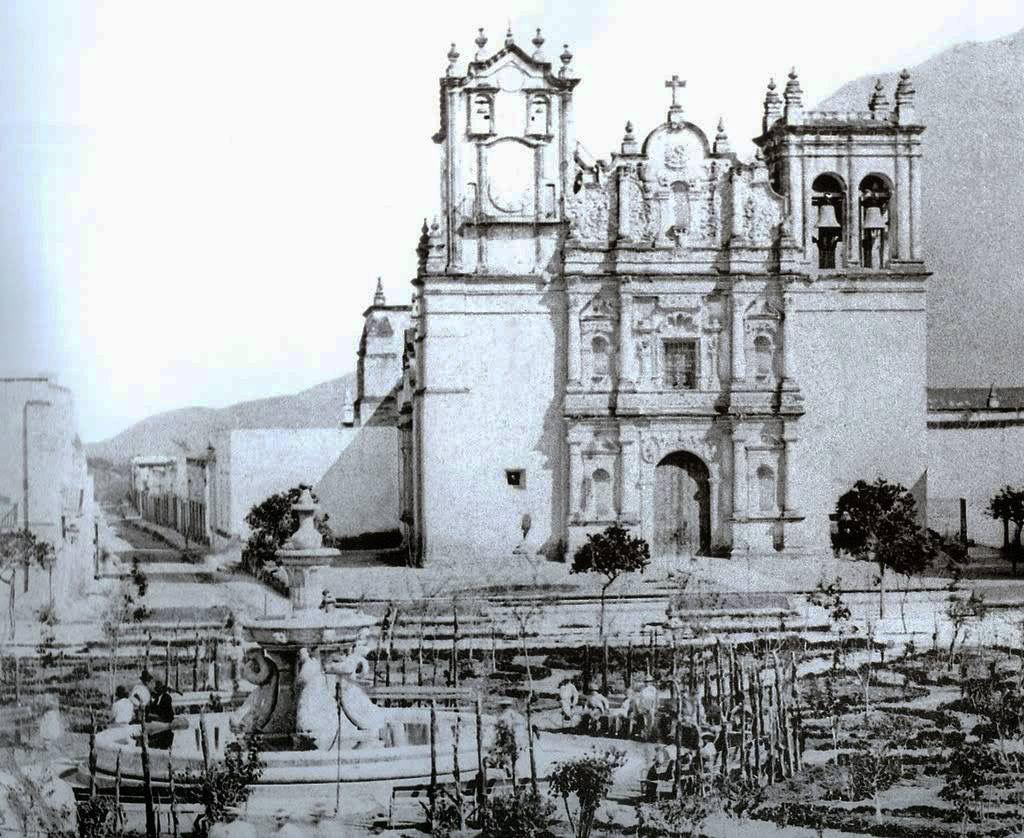Catedral-monterrey-3