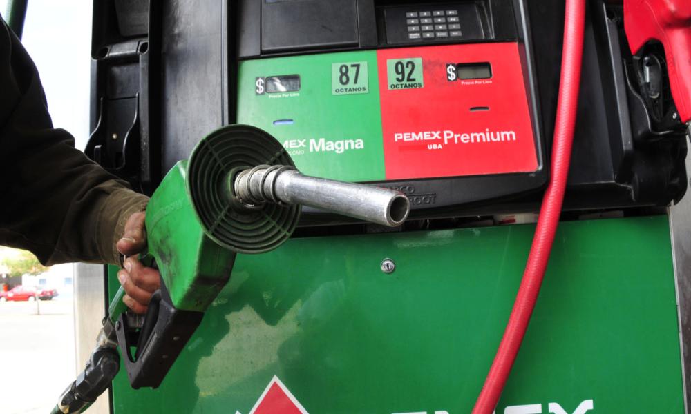 Gasolina-monterrey-nuevo-leon-medio-ambiente
