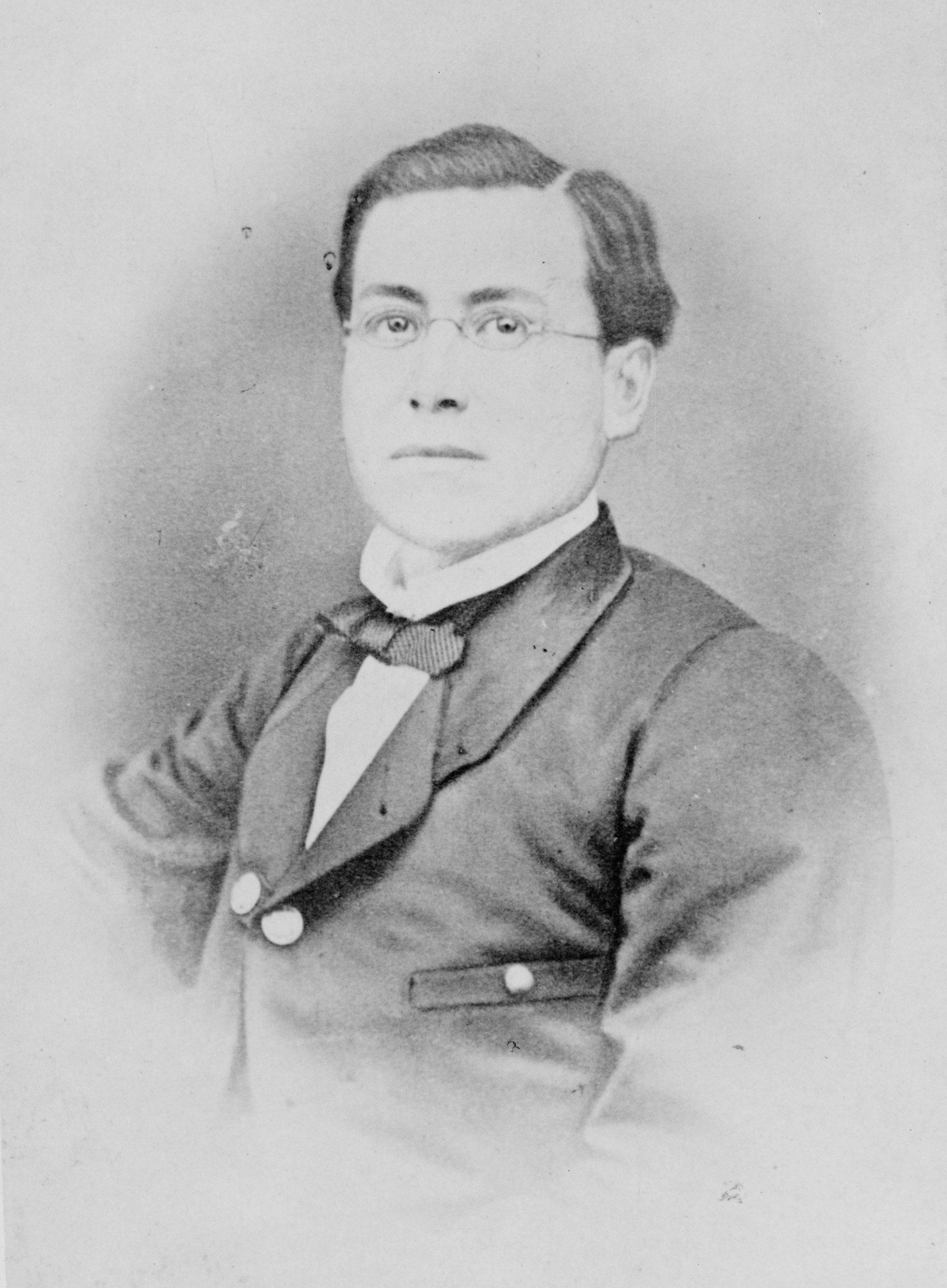 Ignacio_Zaragoza