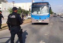 asalto-camion-robos-inseguros-inseguridad-monterrey-nuevo-leon