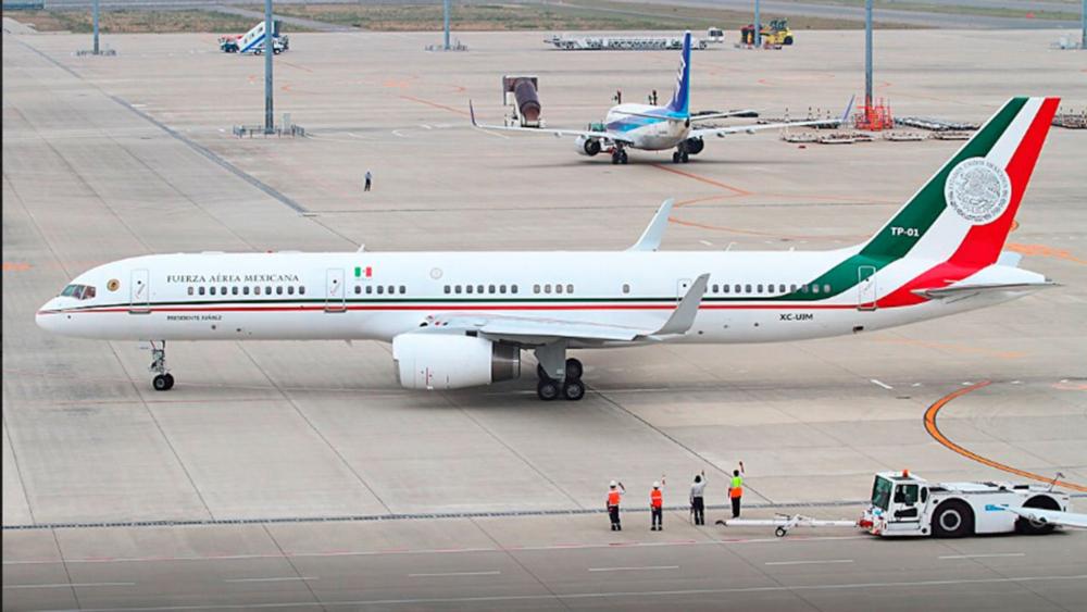 avion-presidencial-amlo-lujo