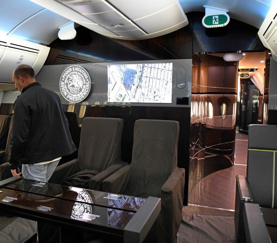avion-presidencial.3