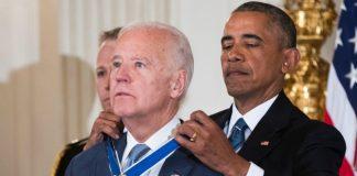 biden-obama-trump