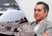 bronco-dron-seguridad
