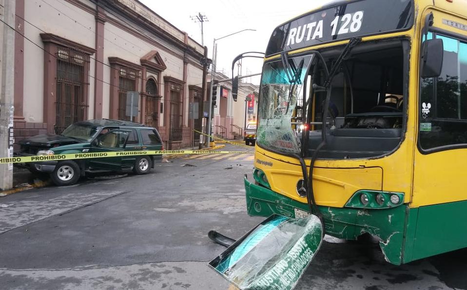camiones-rutas-urbanas-tarifazo