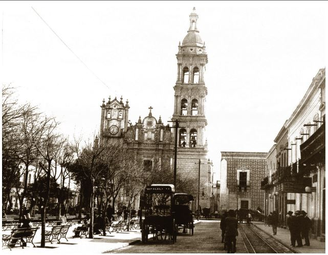 catedral-metropolitana-de-monterrey-1