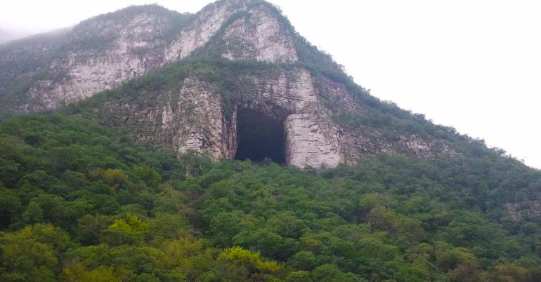 cueva-murcielagos