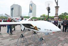 dron-seguridad-nuevo-leon