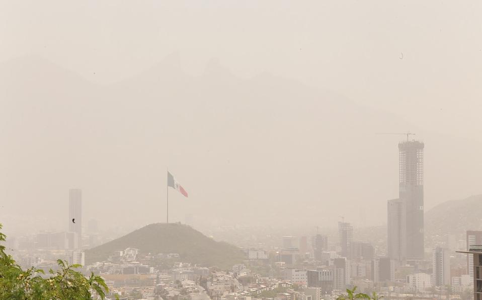 contaminacion-ambiental-monterrey