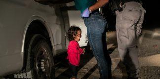 john-morre-world-press-photo-nina-migrante-trump