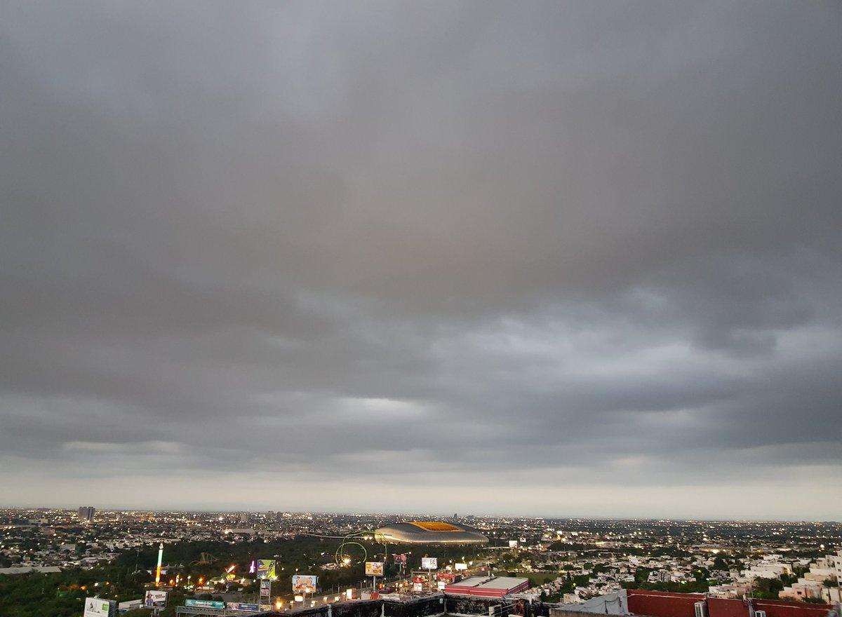 lluvias-monterrey-marzo