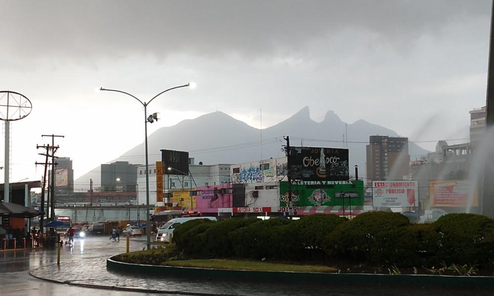 lluvias-nuevo-leon-marzo