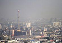 monterrey-nuevo-leon-empresas-contaminantes