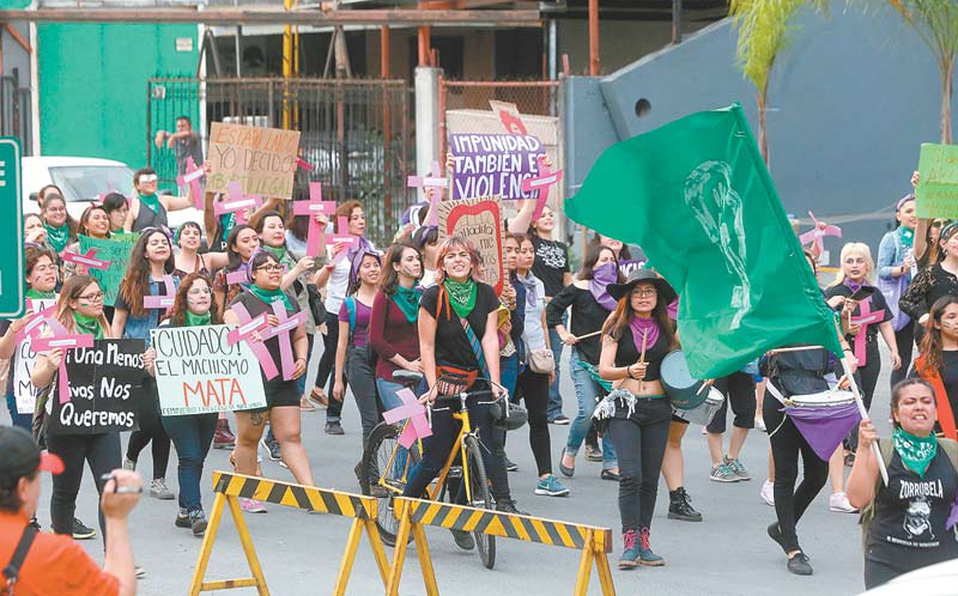 protesta-marcha-feminicidios