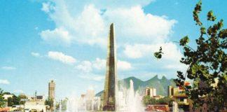 obelisco-juan-ignacio-ramon-monterrey-fundacion