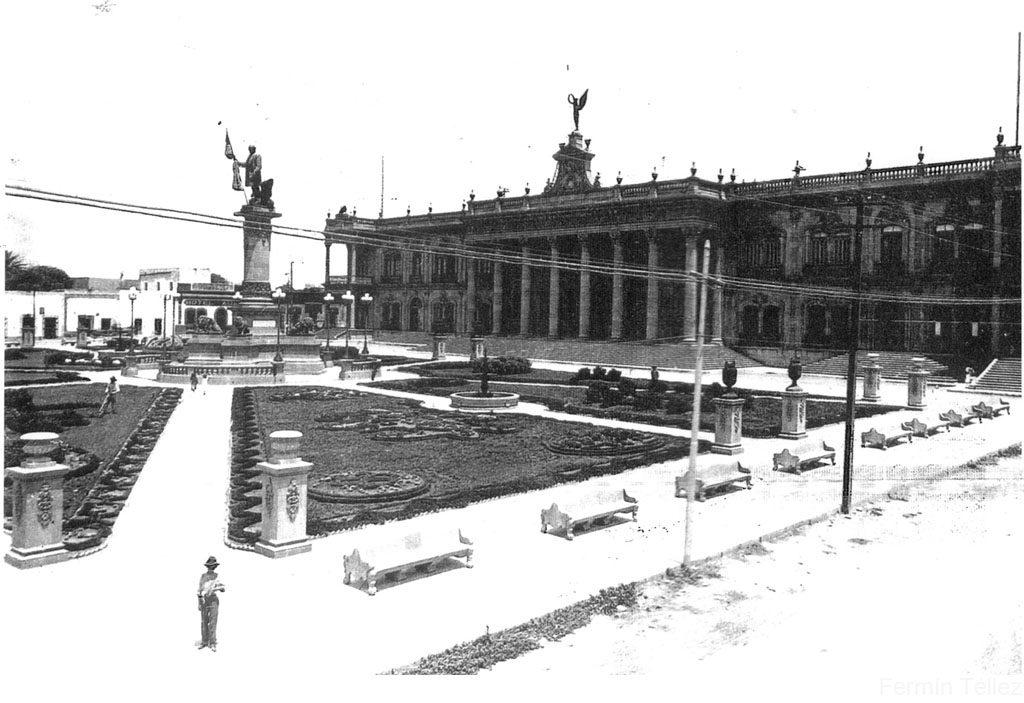 palacio1-gobierno.-nuevo-leonjpg