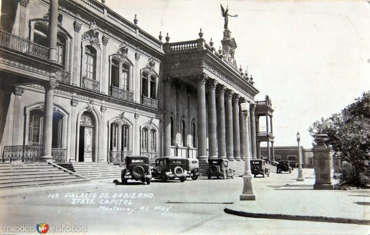 Palacio-gobierno-nuevo-leon