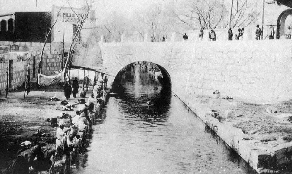 rio-santa-lucia-1887-monterrey