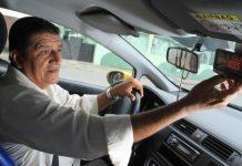 taximetros-taxi-monterrey-nuevo-leon