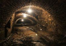 tunel-tuneles-obispado-monterrey