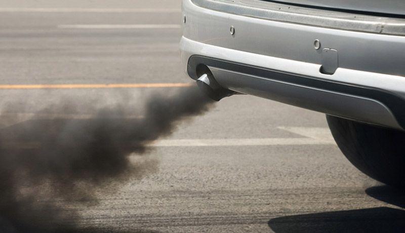 contaminacion-carros-san-pedro-calidad-del-aire
