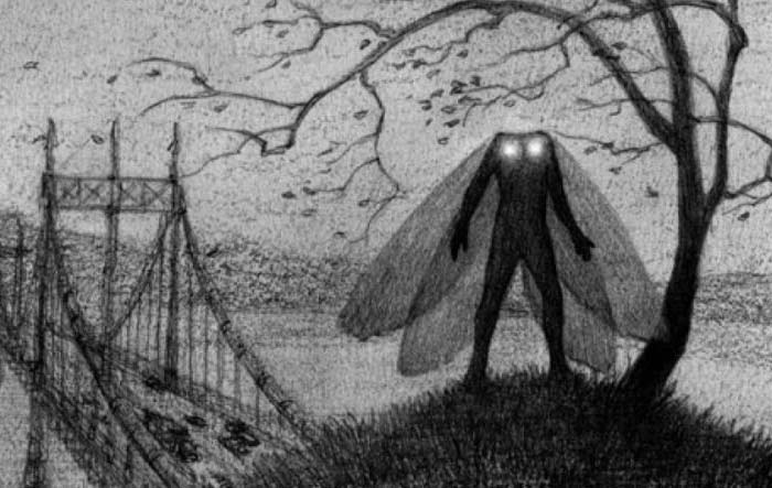 Mothman-el-hombre-polilla