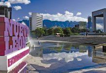 5 cosas que hacer en Nuevo León y que no te puedes perder