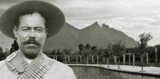 La histórica visita de Pancho Villa a Monterrey que cambió todo