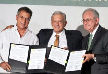 amlo-bronco-monterrey-nuevo-leon
