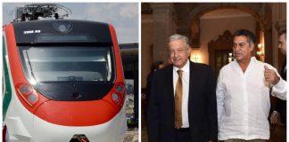 amlo-bronco-tren-ligero-nuevo-leon-1