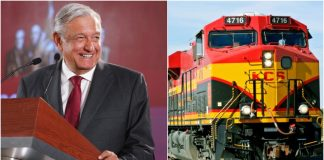 amlo-tren-monterrey-nuevo-leon
