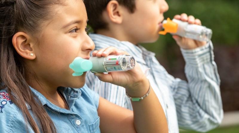 asma-ninos