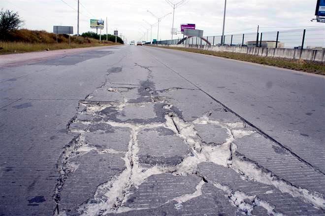 autopista-aeropuerto-monterrey