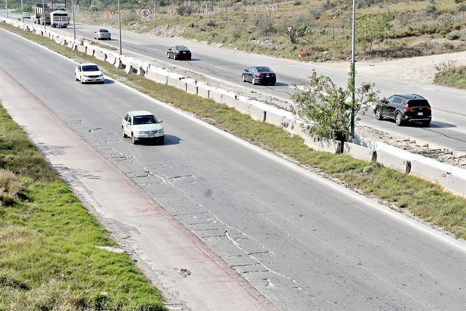 autopista-al-aeropuerto