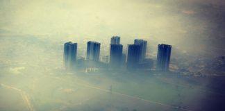 CO2-contaminacion-medio-ambiente-calentamiento-global-planeta