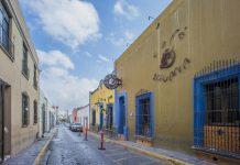 cafe-iguana-monterrey-masacre